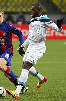 Moussa Sow 2011.jpg
