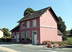 Moval, Mairie.jpg