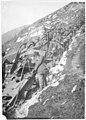Moyen Isonzo - Médiathèque de l'architecture et du patrimoine - AP62T019245.jpg