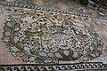 Mozaici vo Heraclea Lyncestis 8.JPG