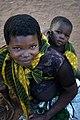 Mozambique024.jpg