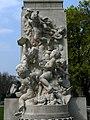 Mozartdenkmal z09.JPG
