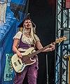 Mr. Hurley & die Pulveraffen - Reload Festival 2018 10.jpg