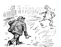 Mr. Punch's Book of Sports (Illustration Page 45E).png