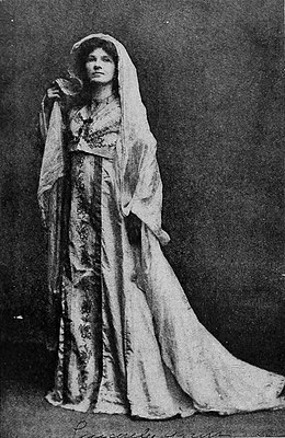 Mrs. Charlotte Shelby, actress.jpg