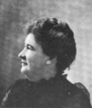 Mrs. George A. Dodge Hanford (1903).png