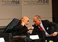 Msc2011 dett karsai ischinger 0168.jpg