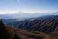 Mt.Fuji from Mt.Kentoku 03.jpg