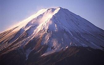 Mt.Fuji from misaka pass 2.jpg