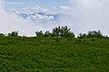 Mt.Shiomidake from Suribachikubo 01.jpg