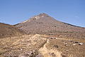 Mt.Yufudake 27.jpg