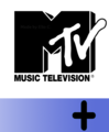 Mtv+bl.png