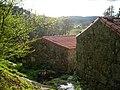 Muíños de auga Río Barosa.jpg