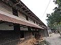 Mud house in Naogaon 2.jpg