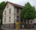Muecke Merlau Burgstrasse 18 d.png