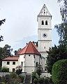 Muenchen-Lochhausen St. Michael-1.jpg