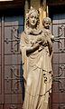 Muenster-100725-15984-Überwasserkirche.jpg
