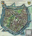 MuensterBecksteinplan1648.jpg