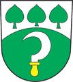 Muglinov CoA.png