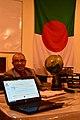 Muhammad Nurul Islam at WPMCTG3 (06).jpg