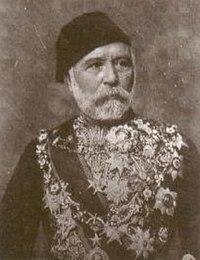 Muhammad Sharif Pasha.JPG