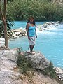 Mujer en aguas termales hidalgo 2019 (17).jpg