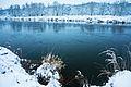 Mulde im Winter k7.jpg