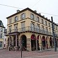 Mulhouse Café Moll (1).jpg