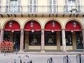 Mulhouse Café Moll (4).JPG