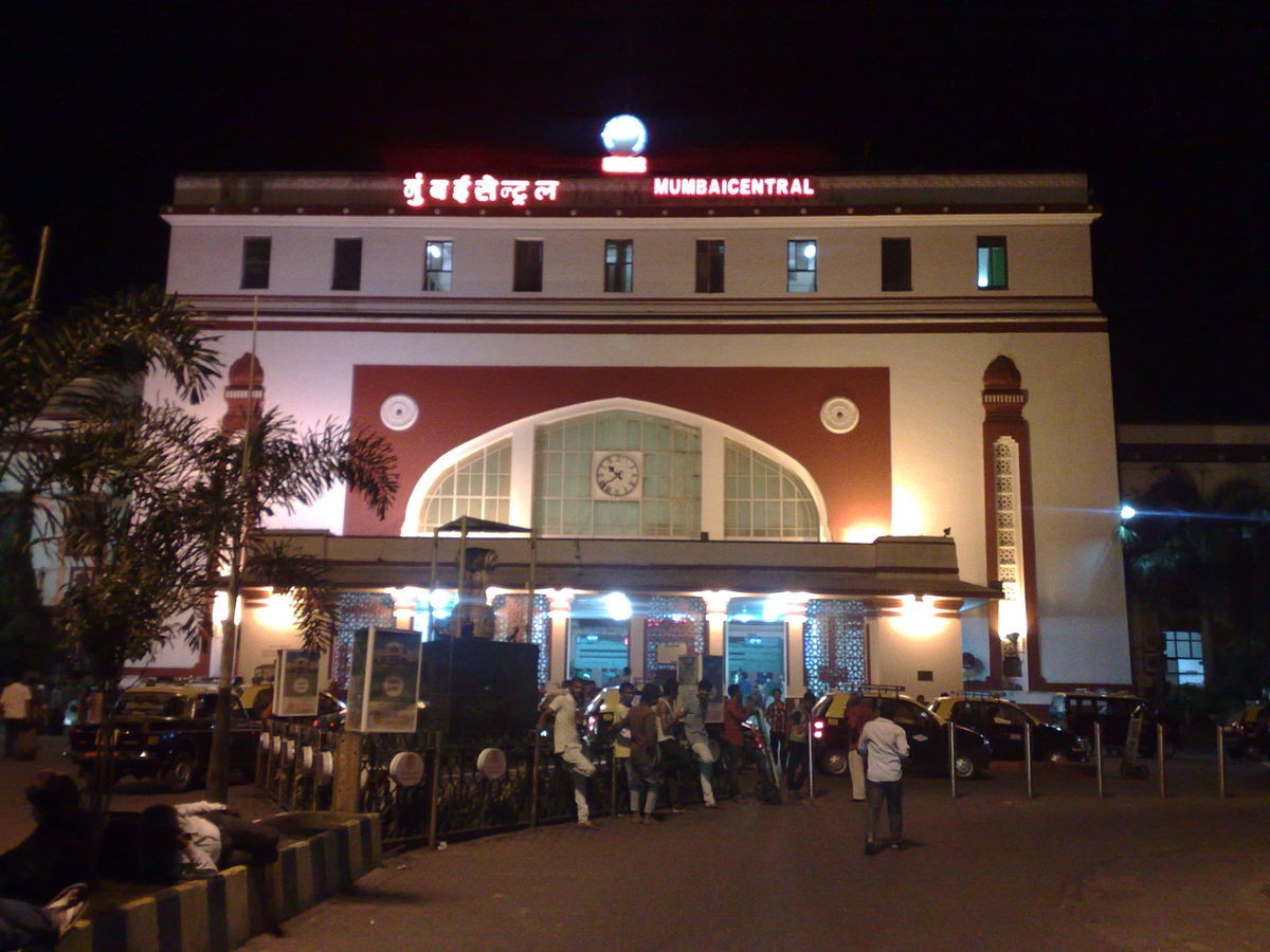 Jaipur City Best Exotik Merygold Hotel