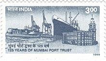 btc world mumbajus cara indėlis iq parinktis bitcoin