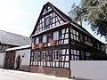 Mundolsheim rGénDeGaulle 13 (2).jpg