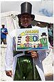 Munguzá do Zuza e Bacalhau do Batata - Carnaval 2013 (8496852009).jpg