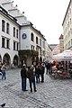 Munich - Septembre 2012 - IMG 6947.jpg