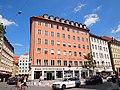 Munich - Tal 15.jpg