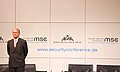 Munich Security Conference 2010 - KM405-Ischinger.jpg