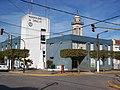 Municipalidad de Cañuelas.jpg