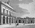 Municipio di Maglie (xilografia).jpg