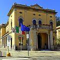 Municipio di Olbia - panoramio.jpg