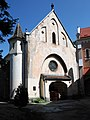 Munkacz Martina chapel DSC 3964 21-104-0003.jpg