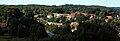 Munkedal-centralskolan-1.jpg
