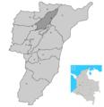MunsQuindio Circasia.png