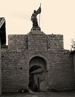 Saint-Pastour Commune in Nouvelle-Aquitaine, France