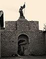 Mur d'enceinte Saint Pardoux.jpg