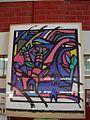 "Mural LNM Alejandro ""Mono"" González 02.JPG"