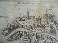 Murano 1600.jpg