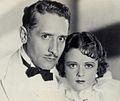 Murder in Trinidad (1934) 1.jpg