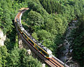 Murgtalbahn Tennetschluchtbruecke Stadtbahn-dvdb.jpg