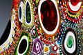Murrine Foglio detail - David Patchen.jpg
