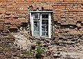 Mury fortress window 2019 G1.jpg